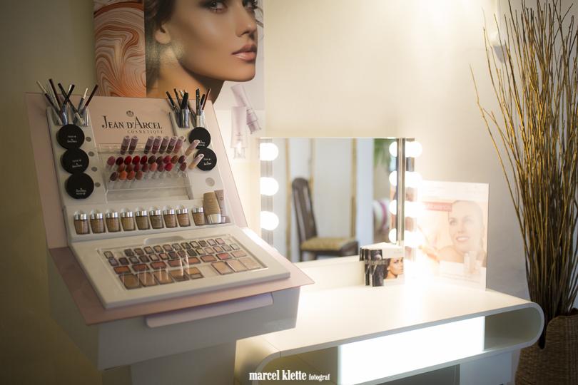 Kosmetikstudio-Franke-in-Jena-OI5A0100