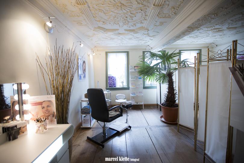 Kosmetikstudio-Franke-in-Jena-_Z2B0012
