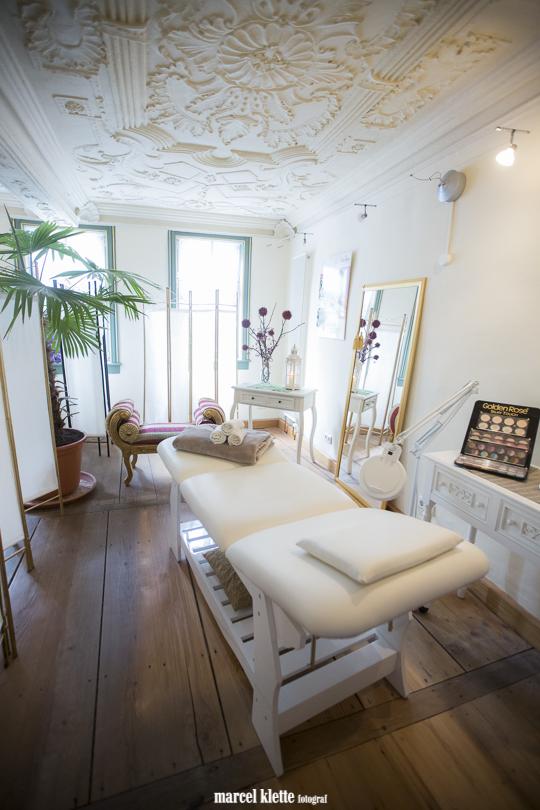 Kosmetikstudio-Franke-in-Jena-_Z2B0063