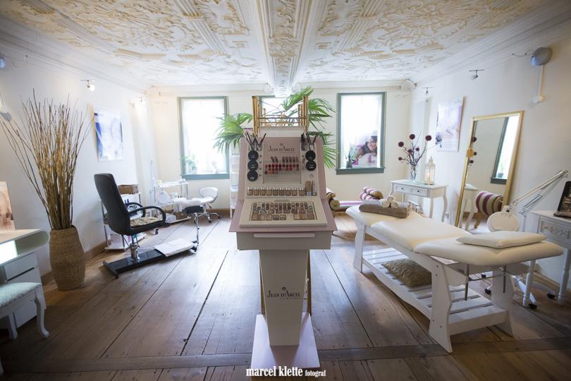 Kosmetikstudio-Franke-in-Jena-_Z2B0113