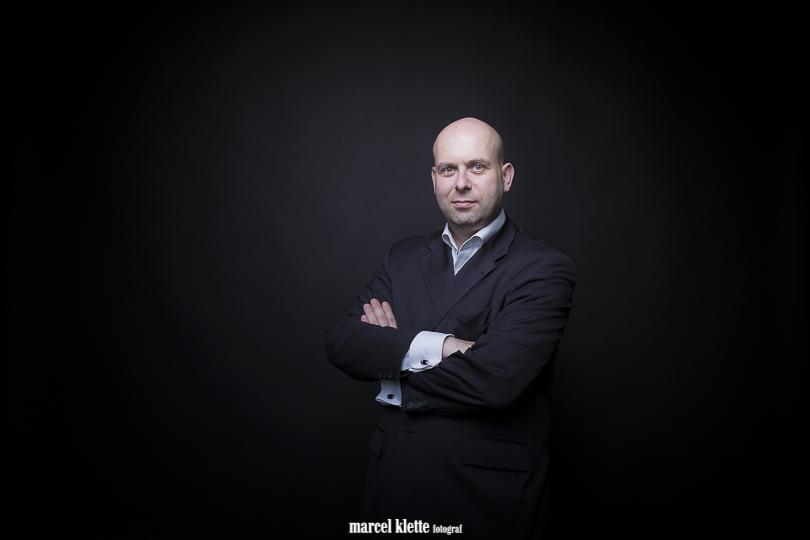 business-studio-portrait