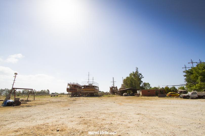 türkei-IMG_8989