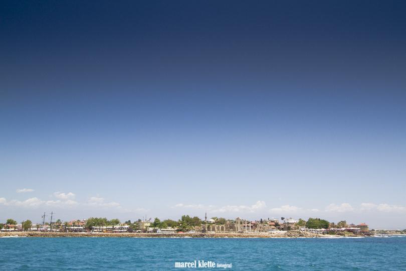 türkei-IMG_9104